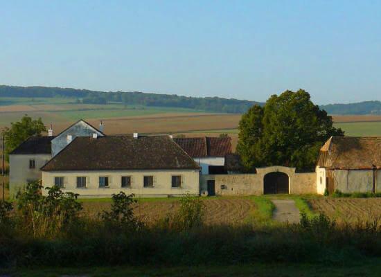 Patienten mit Schädel-Hirn-Trauma bietetY LVIEs Mühle in Breitenwaida bei Hollabrunn bietet Urlaub und Therapie
